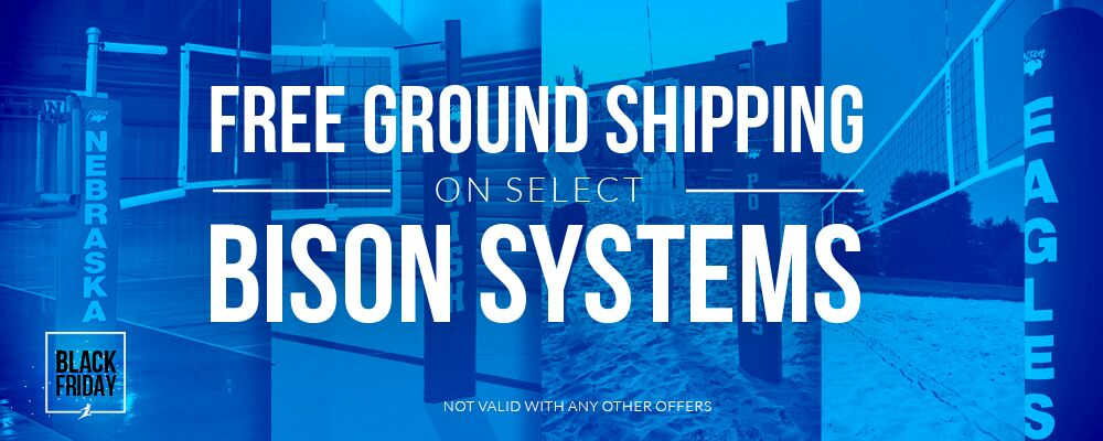 shop-bison-systems-category-banner-preview.jpeg